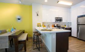 Apartments For Rent In Berkeley Ca Avalonbay Communities