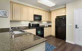 Apartments For Rent In Encino Ca Avalonbay Communities