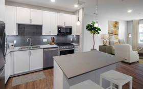 Apartments For Rent In Teaneck Nj Avalonbay Communities