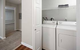 Apartments For Rent In Mamaroneck Ny Avalonbay Communities