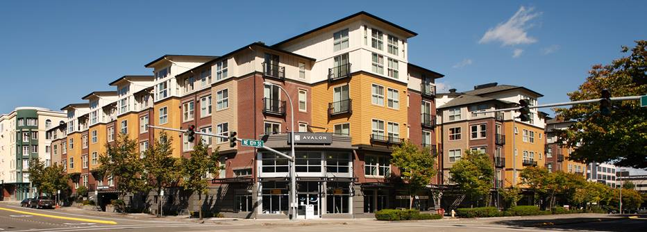 Apartments For Rent In Bellevue Wa Avalonbay Communities