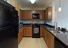3BR, 2BA, Unit 004-4102 (1260 sq ft)