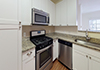 2BR, 2BA, Unit 008-8109 (1292 sq ft)