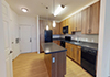 2BR, 2BA, Unit 003-433 (1519 sq ft)