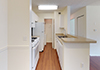 2BR, 1BA Unit 013-136 (700 sq ft)