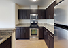 2BR, 2.5BA, Unit 032-208 (1372 sq ft)