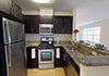 2BR, 2.5BA, Unit 026-204 (1463 sq ft)